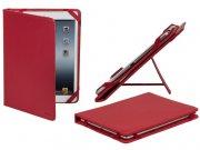 کیف تبلت 10.1 اینچ مدل 3207 مارک RIVAcase