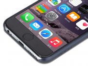 قاب محافظ Apple iphone 6 Plus مارک Rock