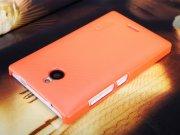 خرید قاب محافظ Nokia X2 مارک Nillkin