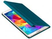 کیف محافظ تبلت سامسونگ Book Cover Samsung Galaxy Tab S 8.4