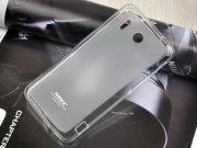 فروش محافظ ژله ای Huawei Ascend G510 مارک Remax