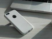 قاب محافظ چرمی Apple iphone 6 مارک Nillkin