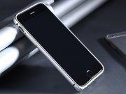 بامپر آلومینیومی نیلکین آیفون Nillkin Gothic Apple iphone 6