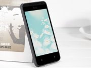 خرید قاب محافظ HTC Desire 300 مارک Nillkin