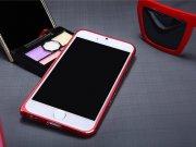 بامپر آلومینیومی Apple iphone 6 مارک Nillkin