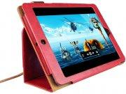 کیف چرمی آیپد ایر Promate Agenda iPad Air