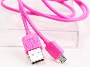 فروش کابل یک متری میکرو USB مارک Remax