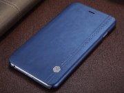 کیف Apple iphone 6 Plus مارک Nillkin