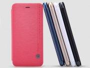 خرید عمده کیف Apple iphone 6 Plus مارک Nillkin