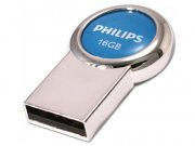 فلش مموری فیلیپس Philips Waltz 16GB