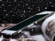 قاب محافظ نیلکین سونی Nillkin Frosted Shield Case Sony Xperia C3
