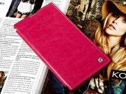 فروش کیف چرمی Sony Xperia Z Ultra مارک Hoco