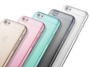 قاب محافظ Apple iphone 6 مارک Baseus