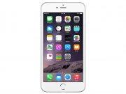 فروش ماکت گوشی موبایل Apple iphone 6