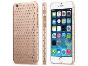 قاب محافظ یوسامز آیفون Usams Star Case Apple iPhone 6/6S