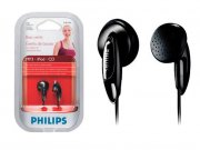 هدفون فیلیپس Philips Bass Boost Headphone SHE1360