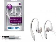 خرید عمده هدفون فیلیپس Philips Headphone SHS3201