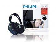 philips-shp2000-p_120571vb.jpg