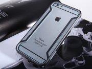 بامپر ژله ای نیلکین آیفون Nillkin Armor Apple iphone 6 Plus