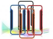 بامپر ژله ای Apple iphone 6 Plus مارک Nillkin