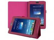 خرید کیف چرمی Asus FonePad 7 ME372CG