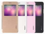 husa-samsung-galaxy-note-4---rock-view-touch-gold_8225791357386_large.jpg