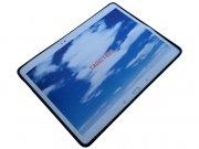 خرید اینترنتی محافظ ژله ای Samsung Galaxy Tab S 10.5