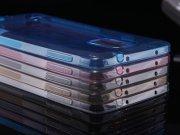 محافظ ژله ای نیلکین سامسونگ Nillkin TPU Case Samsung Galaxy Note 4