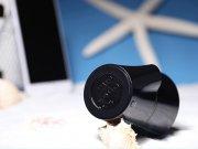 اسپیکر بلوتوث iFashion Bluetooth Speaker مارک Nillkin