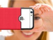 گارد محافظ نیلکین آیفون Nillkin Defender Case Apple iphone 6