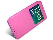 کیف نیلکین اچ تی سی Nillkin Sparkle Case HTC Desire 820