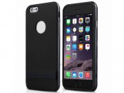 محافظ  Apple iphone 6 Plus مارک Rock