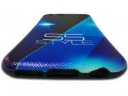 خرید عمده قاب محافظ مدل01 Apple iphone 6 مارک iFace