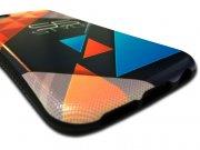 خرید عمده قاب محافظ مدل02 Apple iphone 6 مارک iFace