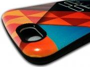 خرید اینترنتی قاب محافظ مدل02 Apple iphone 6 مارک iFace
