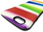 خرید اینترنتی قاب محافظ مدل04 Apple iphone 6 مارک iFace