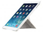 کیف چرمی Apple iPad Air مارک Ozaki مدل iCoat Moscow