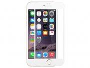 خرید اینترنتی محافظ صفحه نمایش شیشه ای Apple iphone 6 مارک Baseus