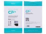 محافظ صفحه نمایش شیشه ای نیلکین آیفون Nillkin CP+ Max Apple iPhone 6/6S