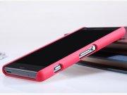 قیمت قاب محافظ Sony Xperia Z3 Compact مارک Nillkin