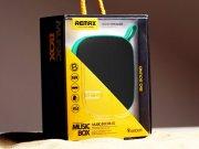 اسپیکر بلوتوث ریمکس Remax Music Box RB-X2