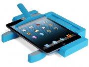 خرید اینترنتی دستگاه نصب محافظ صفحه نمایش برای تبلت