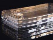 خرید کلی محافظ ژله ای Samsung Galaxy A5 مارک Nillkin
