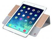 کیف چرمی Apple iPad Air 2 مارک Totu