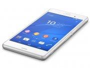 خرید پستی ماکت گوشی موبایل Sony Xperia Z3