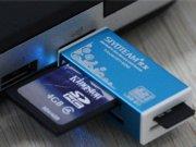 خرید آنلاین دستگاه کارت خوان مدل Siyoteam SY-638