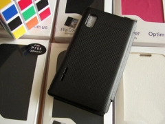 فیلیپ کاور LG Optimus L5