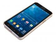 خرید کیف Samsung Galaxy Mega 2 مارک Nillkin