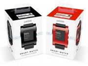 ساعت هوشمند Pebble Smart Watch