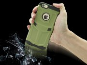 گارد محافظ نیلکین آیفون Nillkin Defender iPhone 6